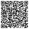 QR code with Welch's Cleaners contacts