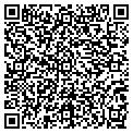 QR code with Hot Springs Municipal Water contacts