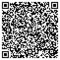 QR code with Rehabcare Group Pineland contacts
