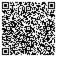QR code with M & R Sales contacts