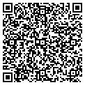 QR code with Mansfield Pawn Shop contacts