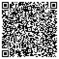 QR code with Cochran Auto Salvage contacts