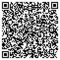 QR code with Henry L Gomez MD contacts