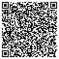 QR code with Lathams Irrigation & Ldscpg contacts