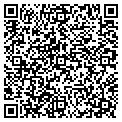 QR code with Us Crooked Creek Conservation contacts