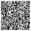 QR code with Birch Tree Communities contacts