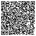 QR code with Alaska Gaited Horses & Stuff contacts