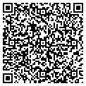 QR code with Mainer Iron Works contacts