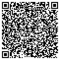 QR code with Crooked Hook Catfish contacts