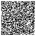 QR code with Northstar Development Co LLC contacts