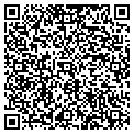 QR code with Palmdale Oil Co Inc contacts