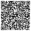 QR code with Millwood Country Club contacts