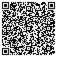 QR code with Rx Depot contacts