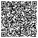 QR code with Industrial Splicing & Sling contacts
