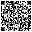 QR code with Bob Baxter Trucking contacts