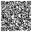 QR code with Rector Realty contacts