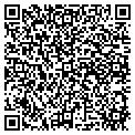 QR code with Mitchell's First Quality contacts