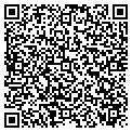 QR code with Pak's Cutom Parking Sys contacts