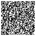 QR code with Woodard Funeral Service contacts