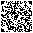 QR code with Tweedy's Inc contacts