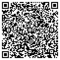 QR code with CTE Roy & Don's Grocery contacts