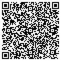QR code with Renew Wellness Center contacts