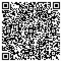 QR code with A To Z Cleaners contacts