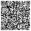 QR code with Dragon Martial Arts contacts