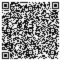 QR code with Port Lions Elementary contacts