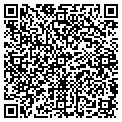 QR code with Alaska Bible Institute contacts