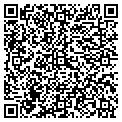 QR code with Alarm Works Of Arkansas Inc contacts