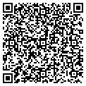 QR code with Meux Heat & Air contacts