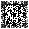 QR code with A B C Moving Inc contacts