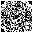 QR code with Elizabeth ONeal contacts