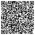 QR code with City National Bank contacts