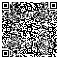 QR code with Believers Community Baptist Ch contacts