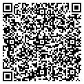 QR code with St Mark's Day School contacts