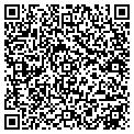 QR code with Jasper School District contacts