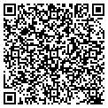 QR code with American Medical Rental Inc contacts