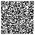 QR code with Dierk's Senior Citizen Center contacts