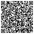 QR code with Water's Edge Dermatology contacts