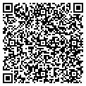 QR code with Slinkard Construcion contacts