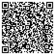 QR code with Williams Trucking contacts