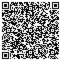 QR code with Cases Lawn & Garden contacts