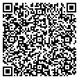 QR code with Libby Group contacts