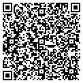 QR code with Southern Fruit & Grocery contacts