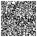 QR code with Firstsouth Financial Service Inc contacts