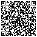 QR code with Charles J Hoke contacts