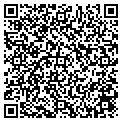 QR code with Sac Sand & Gravel contacts
