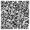QR code with Learning Stop The contacts
